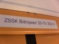 ZSSK Bdmpeer