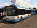 DPO Solaris bus