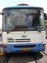 DPO B932