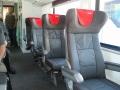 ČDrailjet first class