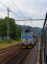 Lokomotiva 163.087-0