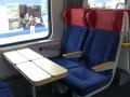 Bdmpeer - sedačky