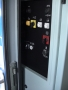Bombardier Traxx - strojovna