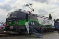Siemens Vectron 91 80 6193 222-7