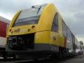 Alstom Coradia Lint 41